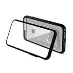 iphone 6/6s 手机壳(含邮费)