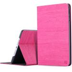 iPad Air保护套(含邮费)